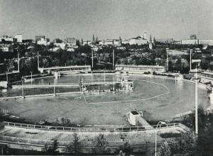 ч.б. бассейн Москва