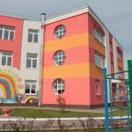 <b>Очередь в детский сад в Москве</b>
