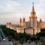 <b>Сталинские высотки</b>