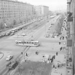 <b>Самая длинная улица в Москве и другие самые-самые улицы</b>