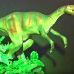 <b>Динозавры: Диноклуб в Детском мире</b>