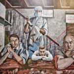 <b>Музеи иллюзий в Москве: на ВДНХ и на Арбате</b>