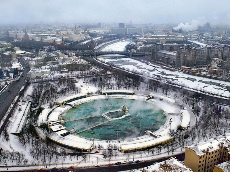 Особенности подогрева бассейна зимой: как правильно согреть зимний уличный бассейн, как сделать воду теплой в дачном каркасном бассейне под открытым небом