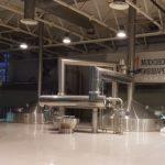 <b>Самый современный пивоваренный завод в России</b>