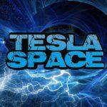 <b>Прими участие в открытии TeslaSpace – пространства научных развлечений</b>