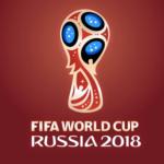 <b>Центр болельщиков ЧМ FIFA 2018</b>