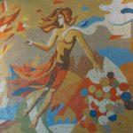 <b>Гараж в парке Горького - музей современного искусства</b>